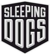 Logo de Sleeping Dogs